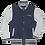 Thumbnail: V74 Champion Bomber Jacket