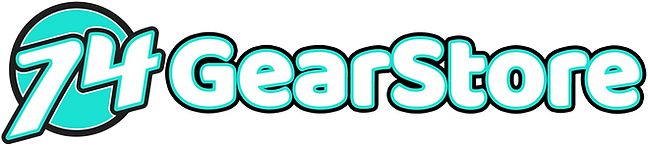 74_Gear_Store_emblem.png