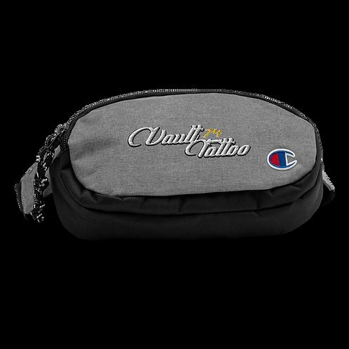 V74 Champion fanny pack