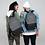 Thumbnail: V74 Champion Backpack