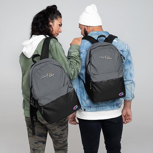 V74 Champion Backpack