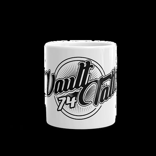 Original V74 Mug