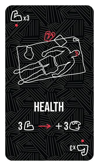 health.png