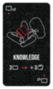 knowledge.png