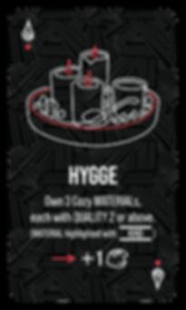 hygge.png
