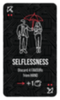 selflessness.png