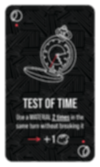 test of time.png