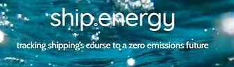 ship.energy.JPG
