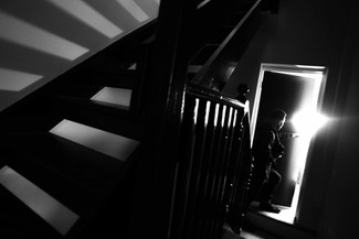 Rebel Focus: Silverlight by Lorenzo Fantini