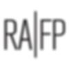 RAFP.png