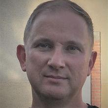 UB Profile photo (2).jpg
