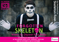 the forgotten Skeleton-02