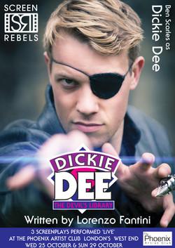 dickie-04