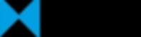 Moore Global Logo.png