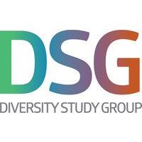 Diversity Study Group logo.jpg