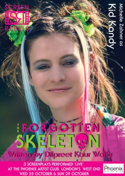 the forgotten Skeleton-04
