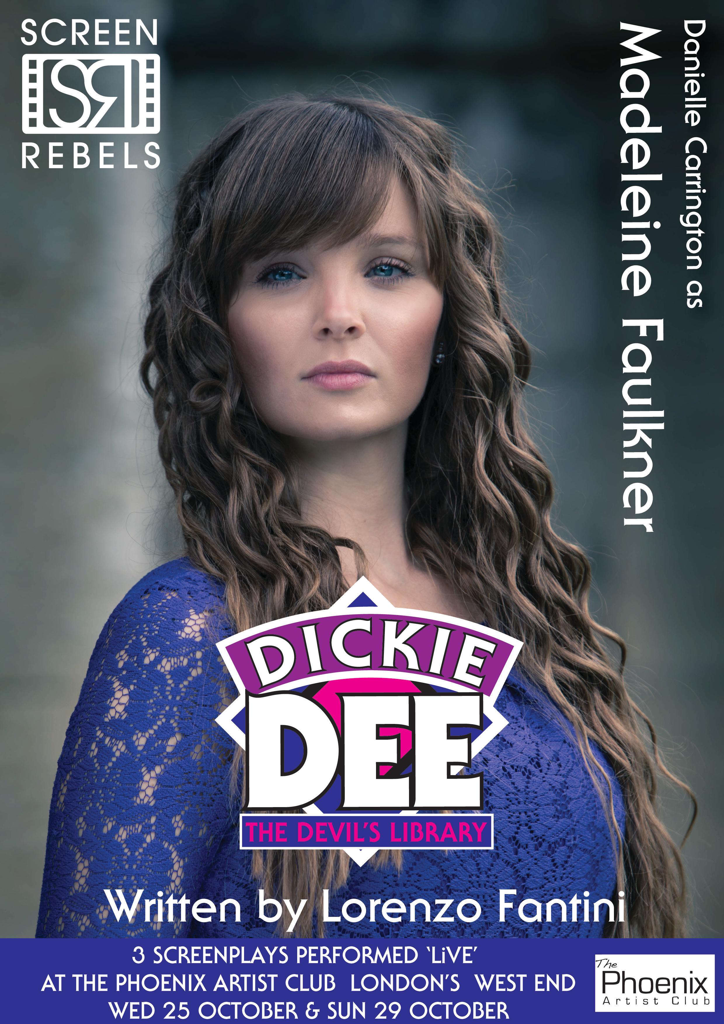 dickie-03