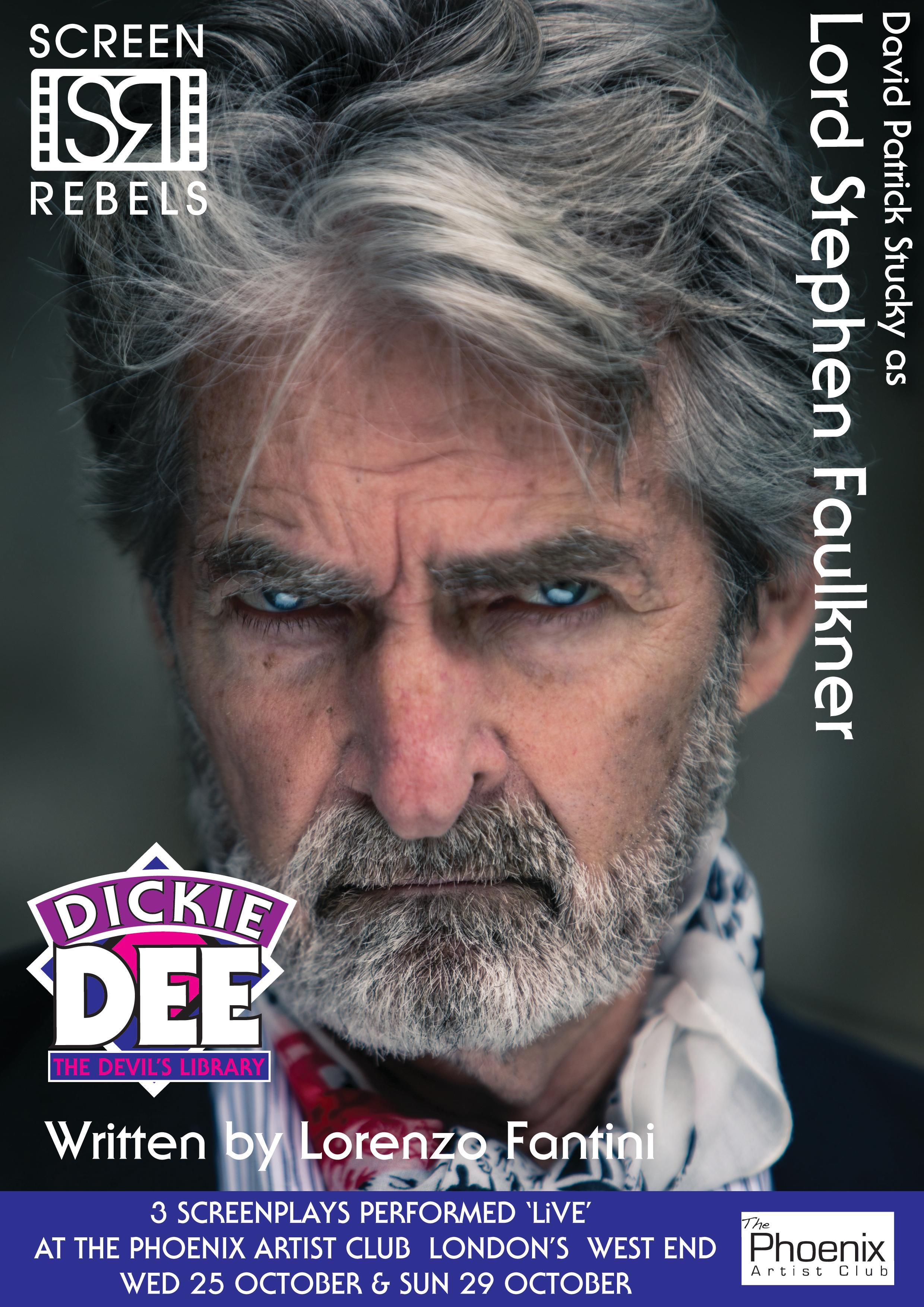 dickie-08