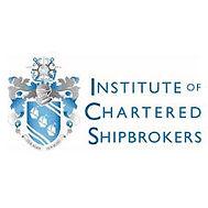 inst chart shipbr logo.jpg