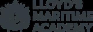 LloydsMaritimeAcademy-logo-RGB-b6557e7b2