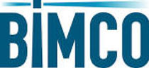 BIMCO logo.jpg