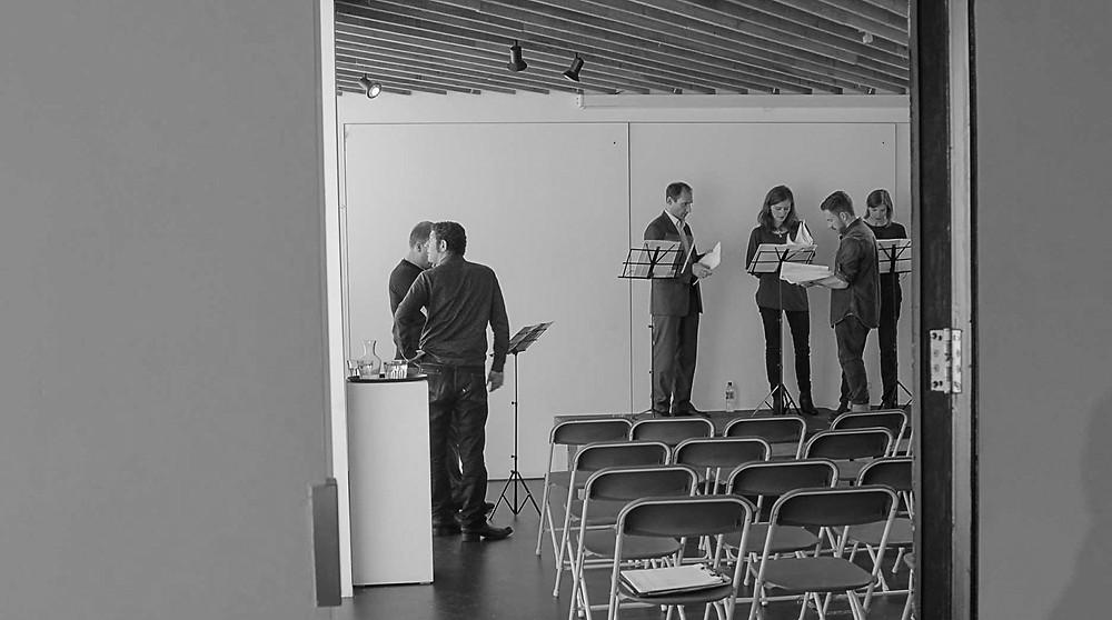 rehearsal b&w light (6 of 6).jpg