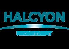 Halcyon_Recruitment.png