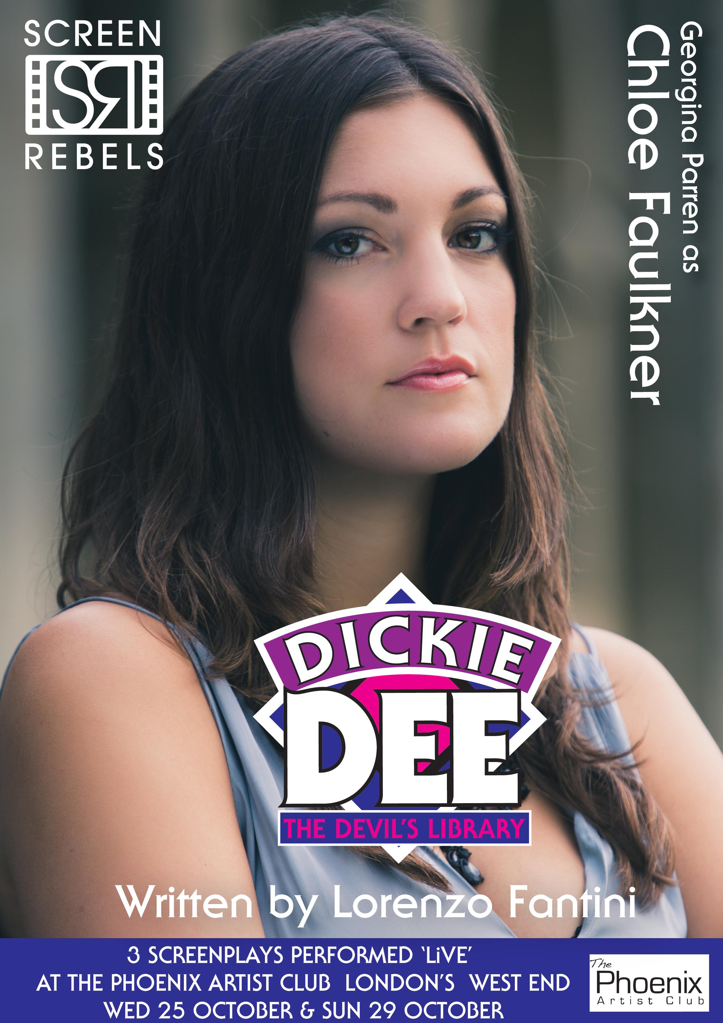 dickie-07