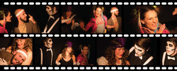 Performance photos from grave tales-03