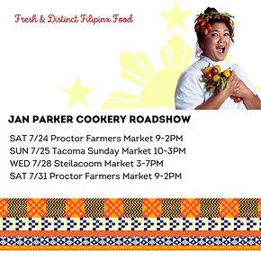 jan parker cookery roadshow.jpg