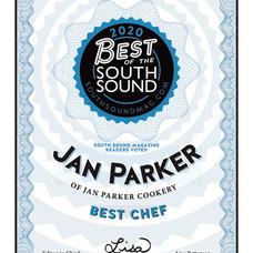 Certs_South_Sound_Best_of_2020_Jan_Parke