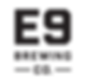 E9 Logo-06.png