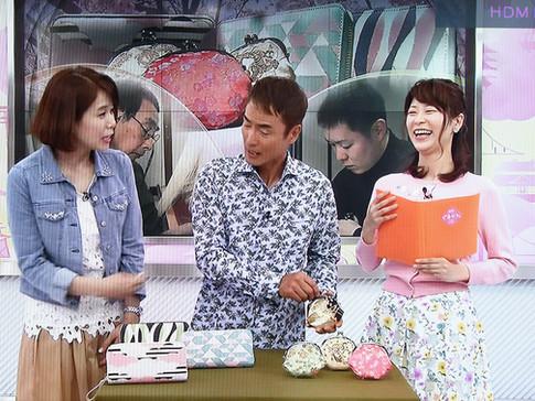 NHK京都放送局 京いちにち「京これ!」