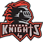 Leroy Knights Logo.png