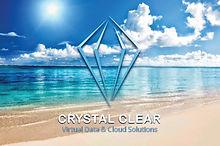crystal-clear-cloud-logo-beach copy.jpg