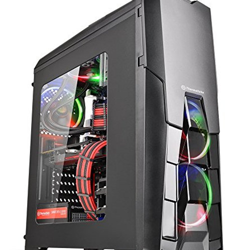 "Ardent Tech ""OPTIMUS"" Ultimate Gaming PC Series"