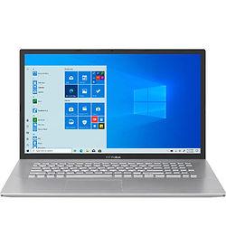 Vivobook 17.3 inch Laptop - AMD Ryzen 7
