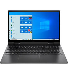 HP - ENVY x360 2-in-1 15.6 Touch-Screen
