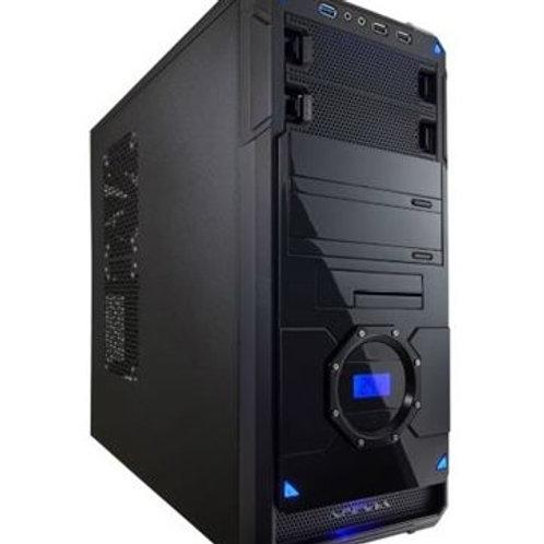"Ardent Tech ""MAGNUS"" Custom Server Build"