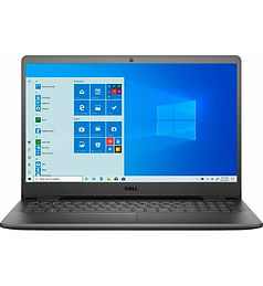 dell inspiron i5- Inspiron 15.6FHD Touch