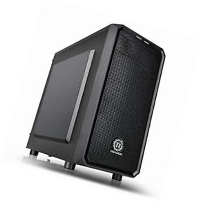 "Ardent Tech ""VELOCITAS"" Custom PC Build"