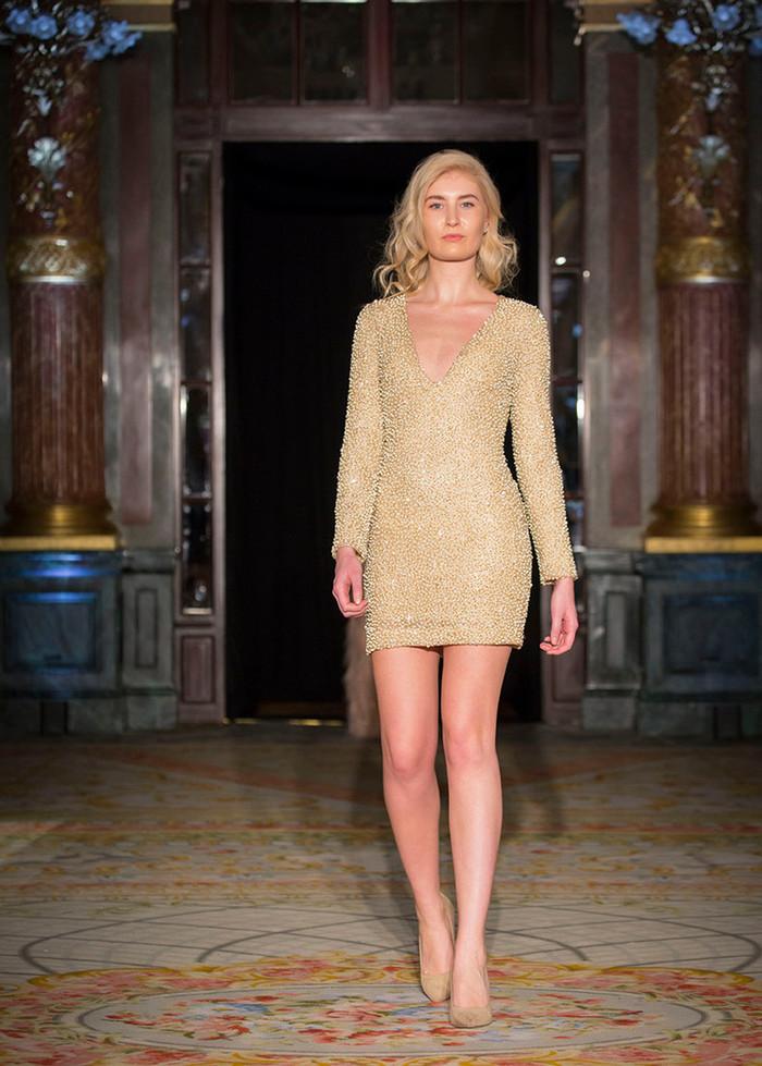 Paris Fashion Week Toutes les tendances pour le printemps