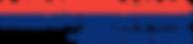 Mesterhus_logo2017_cmyk.png