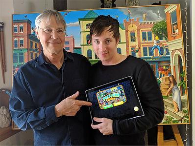 Thom and Julian.jpg