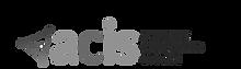 logo-AGXCS_ga_edited.png