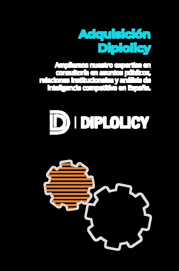 ADQUISICIONES-03.png