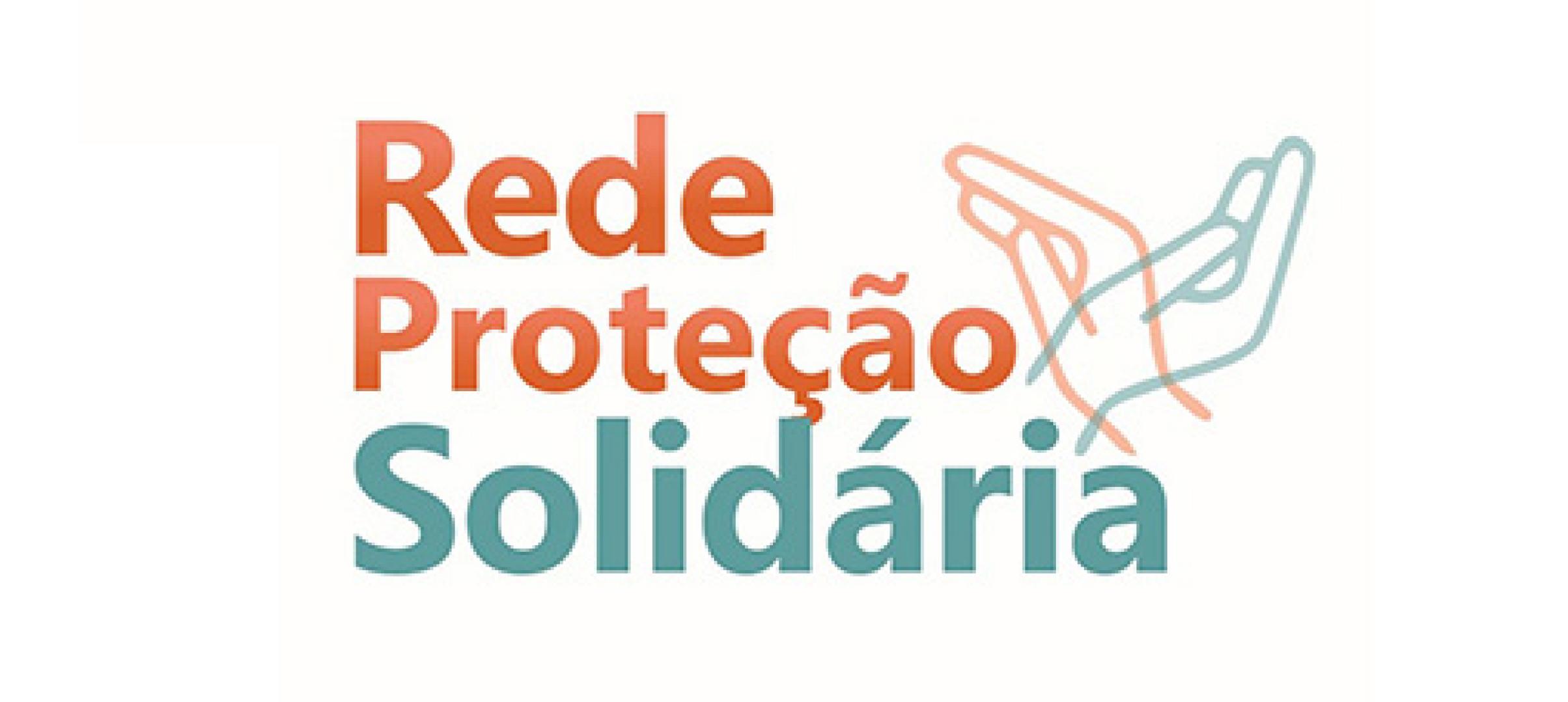 Rede Proteção Solidária