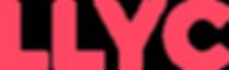 Logo LLYC_Peq.png
