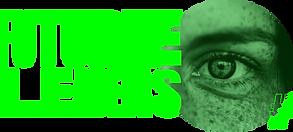 FT verde-02.png