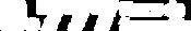 210212_ECLLYC_IA_ INFOGRAFÍA COMPLETA-3